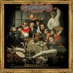 Bellowhead-Broadside-artwork