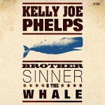 Brother-Sinner-And-The-Whale