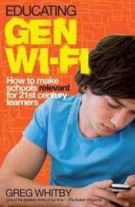 educating-gen-wi-fi