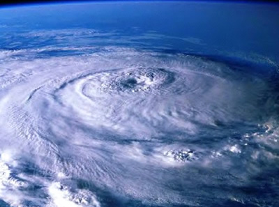 cyclone_eye_large