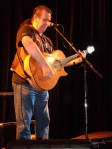 Dick Gaughan, 26.11.2011
