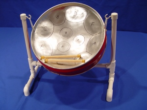 trinidad-steel-pan-drum