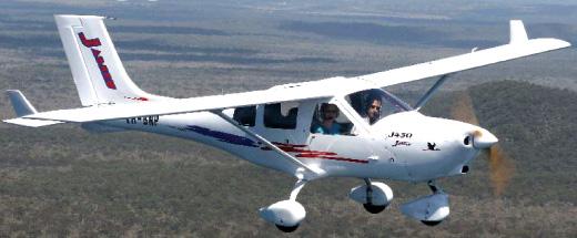 J430-1