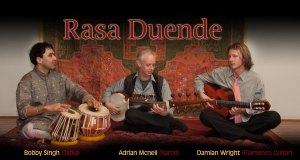 rasa-duende3