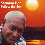 seaman-dan_follow-the-sun