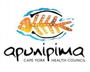 Apunipima_Logo_350_280