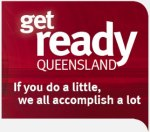 get-ready-queensland-logo
