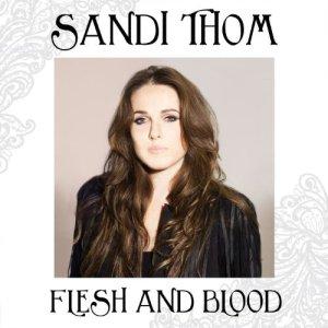 sandithom