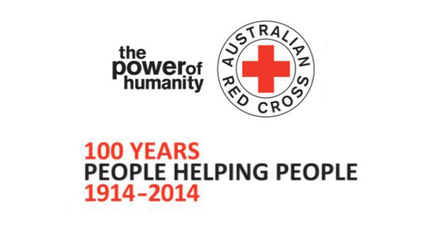 red-cross-australia-